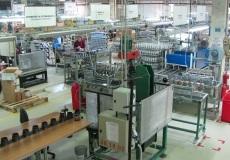 Lean оптимизация на производството