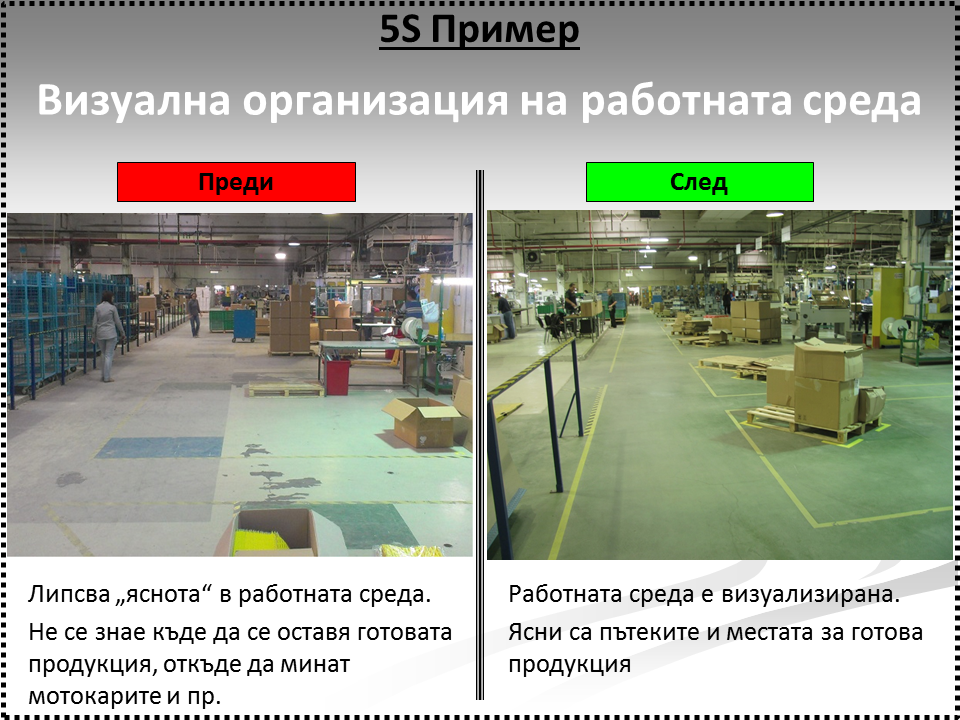 5S_Injection_BA_Layout_001