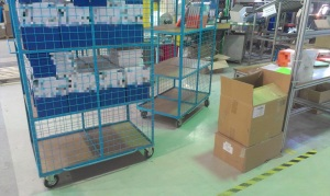 5S_Injection_trolleys_2_IMAG3454