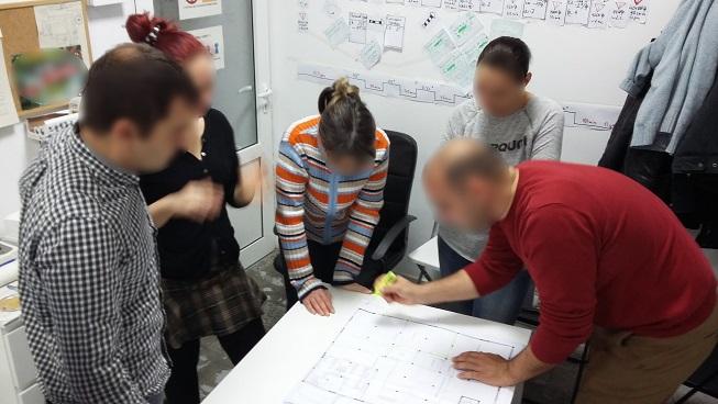 Team_1.2